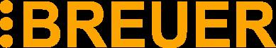 Breuer GmbH