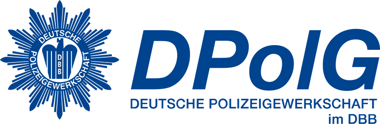 Deutsche Polizeigewerkschaft im DBB
