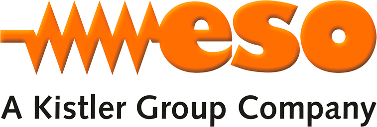 eso - A Kistler Group Company