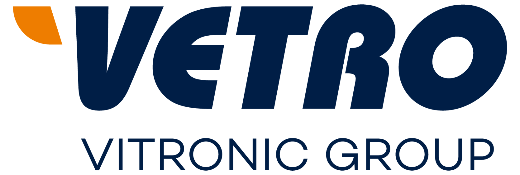 Vetro GmbH